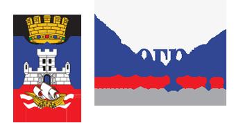 grad beograd logo1